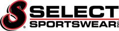 Selectsportswear.biz